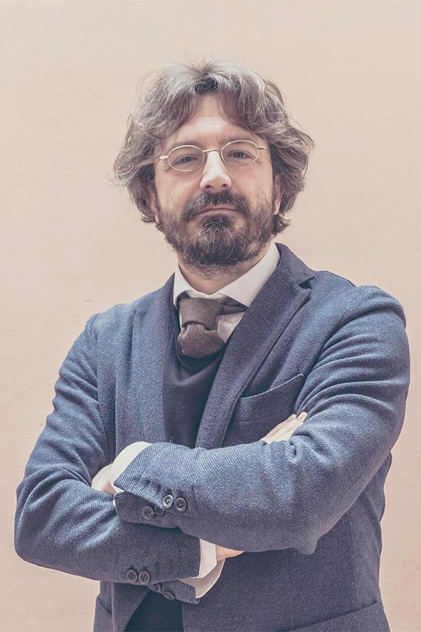 Massimo-tutela-legale
