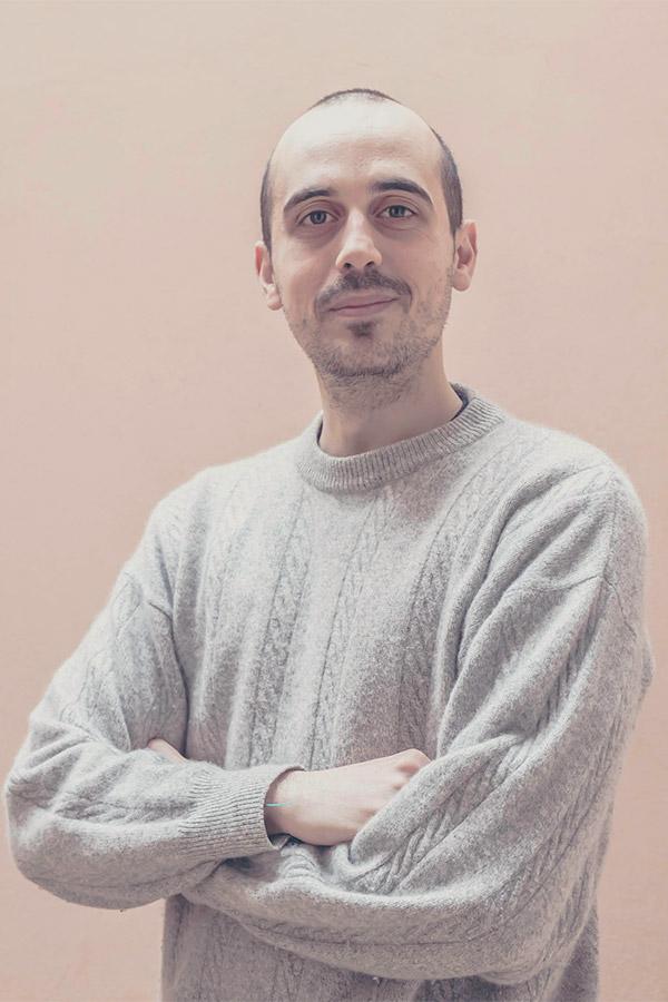 Riccardo-tutela-legale