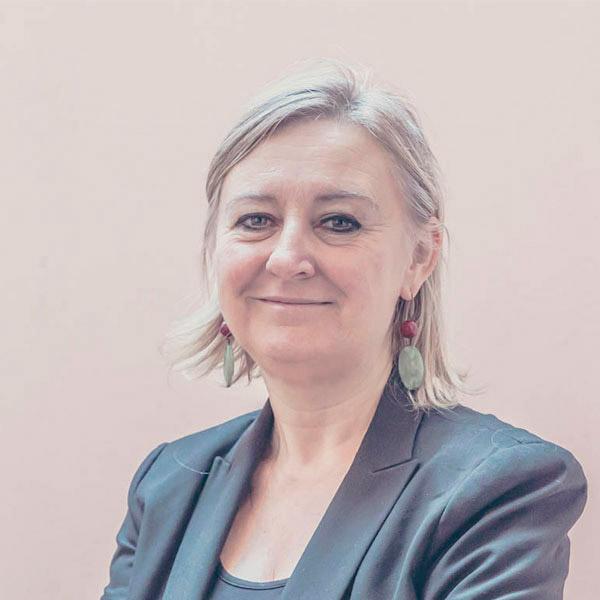 Emanuela-insegnante