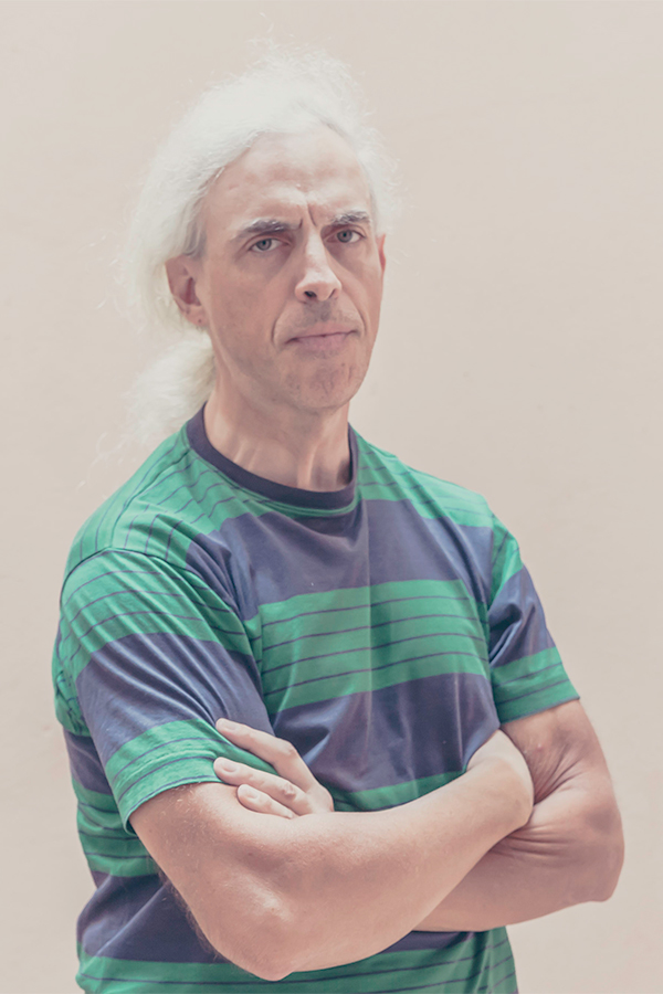 Gianvincenzo-volontario