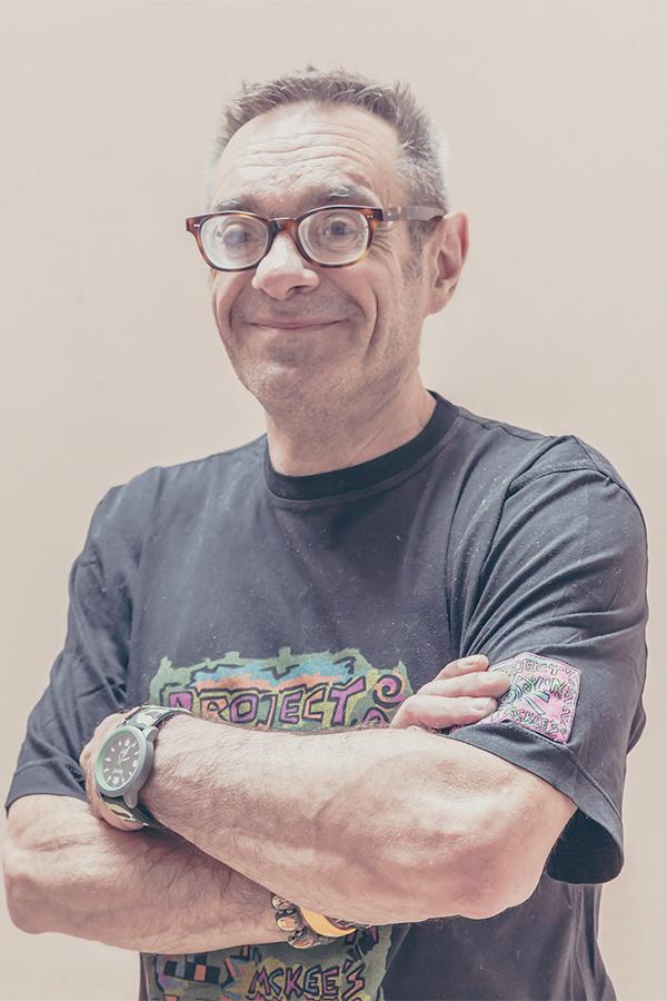 Giovanni-volontario