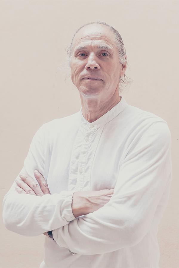 Giuseppe-tirocinante