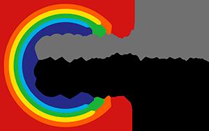 Logo Svoltare Onlus