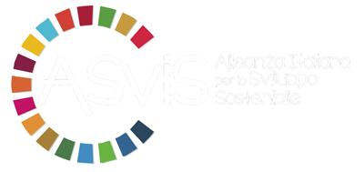 Logo ASviS